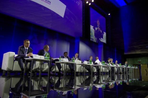 Klimatyczna pętla na szyi Unii Europejskiej