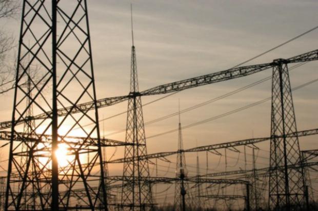 PGE miał ponad 1,5 mld zł zysku w I kw. 2012 r.