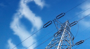 Trójpak energetyczny będzie gotowy do czerwca