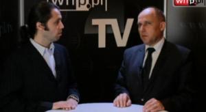 Paweł Skowroński, PGE: nie ma znacznych opóźnień w nowych inwestycjach
