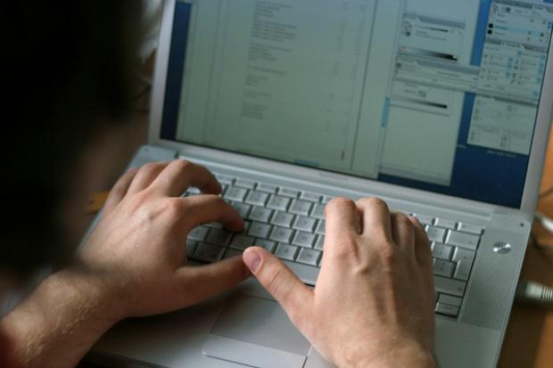 Internet przejmie rolę prasy?