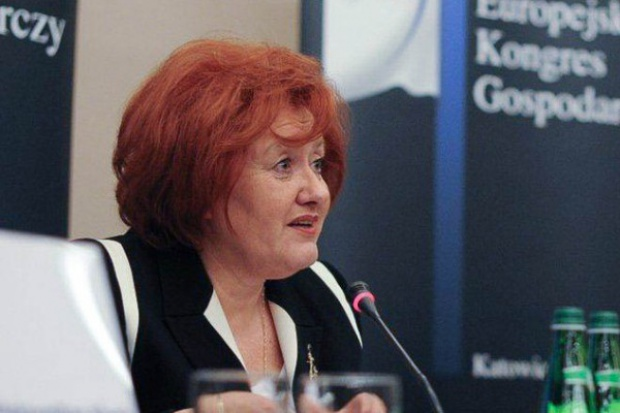 Górnictwo w Polsce: spore szanse i moc zagrożeń