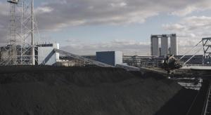 Węgiel kontra energetyka odnawialna i atomowa