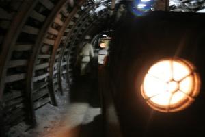 Górnictwo: wielkie problemy z firmami zewnętrznymi