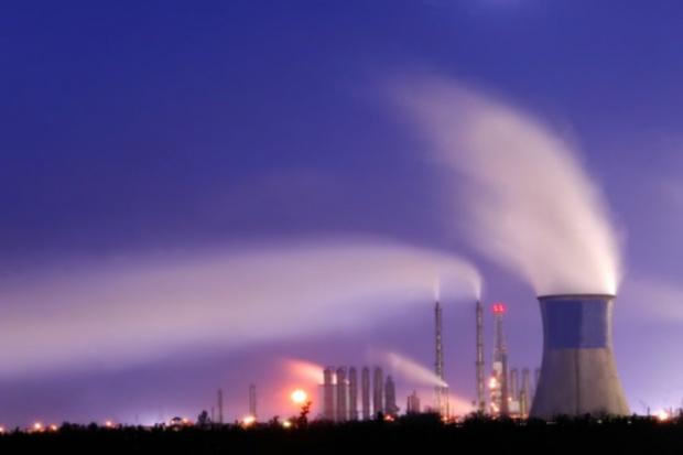 Czechy, czy Polska: dla kogo atomowy plac budowy?