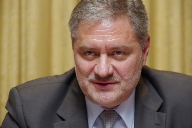 Były szef PKN Orlen i ZAK o wezwaniu na Grupę Tarnów