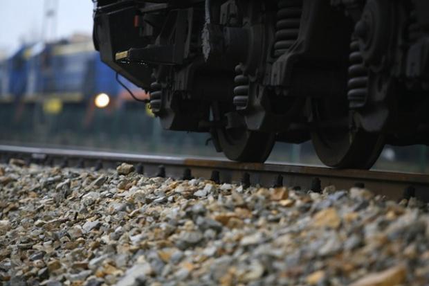 Apel przewoźników o pilne wdrożenie programów rewitalizacji torów