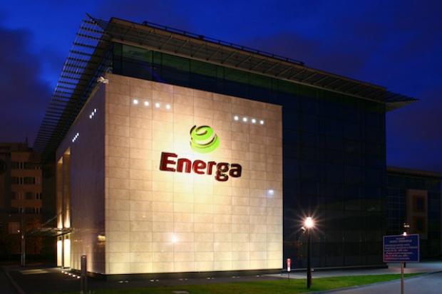 Energa: wzrost zysku o prawie 50 proc.