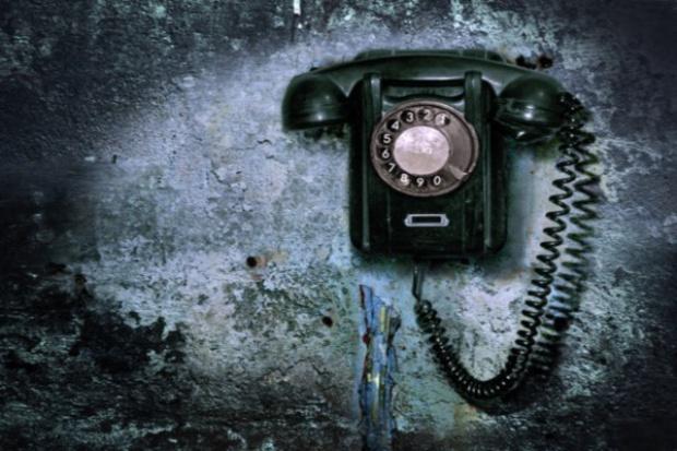 Telekomunikacja - gdzie jest gospodarz?