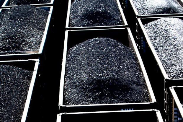 W górnictwie inwestycje albo śmierć