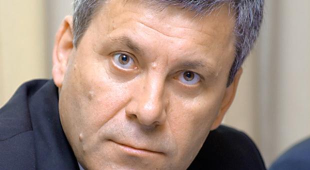 Janusz Piechociński, poseł PSL-u