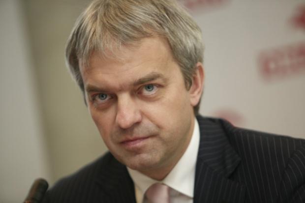 PKN Orlen nie planuje ekspansji zagranicznej, chce się koncentrować na łupkach