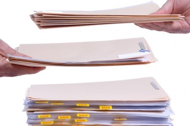 MŚ do końca II kw. przygotuje projekt ust. o podatku od węglowodorów