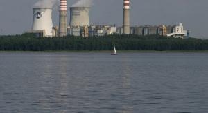 900 mln euro dla polskich firm z Elektrowni Rybnik?