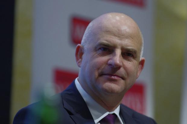 Mirosław Bieliński obronił prezesurę Energi