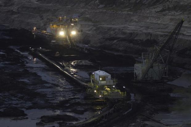 Zespół Elektrowni PAK kupił kopalnie Konin i Adamów