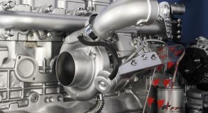 Iveco i FPT Industrial z układem SCR wyprzedzają Euro VI?