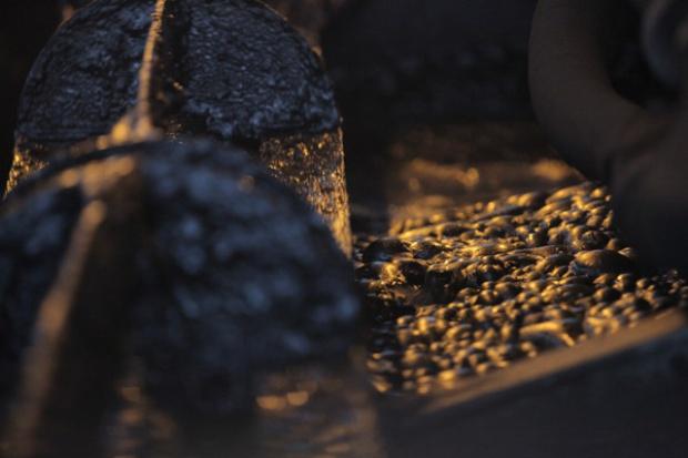 JSW: dwukrotnie większe wydobycie w Pniówku