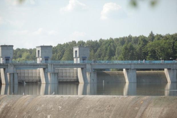 Niepokojąca propozycja wsparcia dużej hydroenergetyki