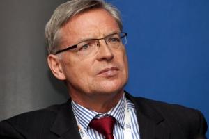 Grzegorz Dołkowski, Drozapol-Profil: niepokoi polityka zaciskania pasa