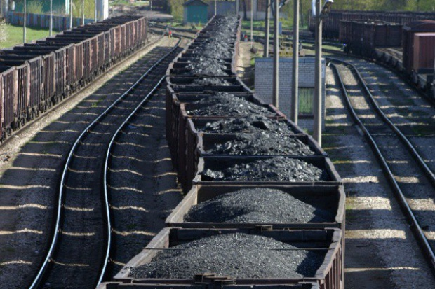 Klimat inwestycyjny przeciwko węglowi