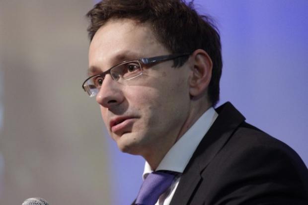 MSP: prywatyzacja Enei zależna od inwestycji w Kozienicach