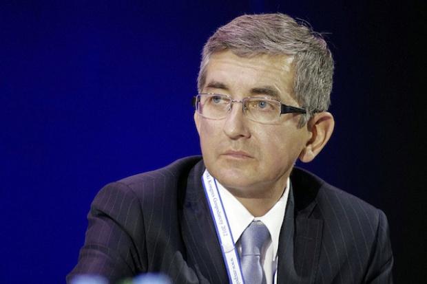 T. Tomczykiewicz, MG: polskie plany wobec Energetycznej mapy drogowej