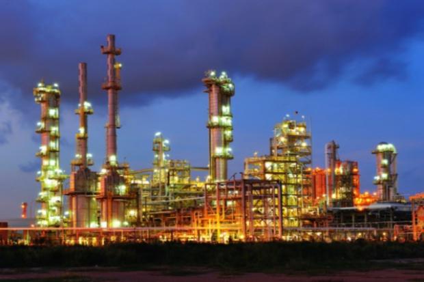Dekarbonizacja zagraża 800 tys. miejsc pracy
