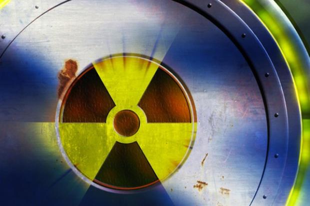 Awarie jak w Fukushimie będą co 10-20 lat?