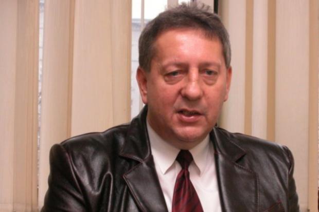 Czerkawski, ZZGwP: lepiej niech rząd nie odwala nam żadnych numerów