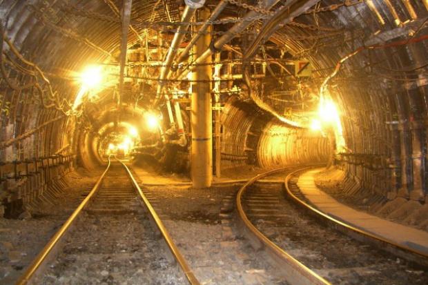 Bogdanka: 654,6 tys. ton węgla w maju