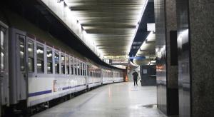 PKP Intercity zmodernizują 68 wagonów za 178 mln zł