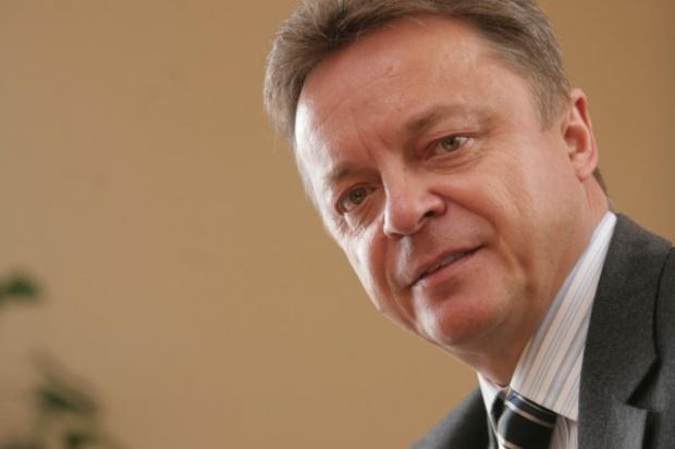 Prof. Szczepański: trzeba tłumaczyć ludziom, co będzie z górnictwem