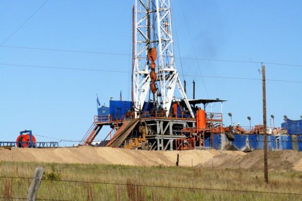 Powstała największa w kraju firma poszukiwań nafty i gazu