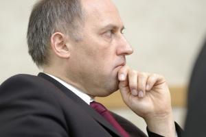 Plany nowego prezesa PGE Energia Jądrowa i PGE EJ 1