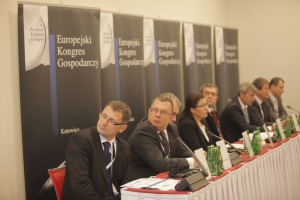 Plusy i minusy polskiego rynku energii