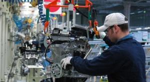 10 lat produkcji Toyoty w Wałbrzychu