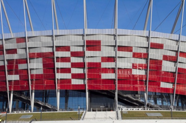 PBG: NCS jest nam winny 400 mln zł za Stadion Narodowy