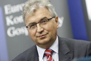A. Warzecha, Polski Koks: ten rok jest trudny dla przemysłu koksowniczego