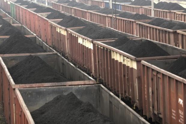 Obawiają się taniego węgla na rynku