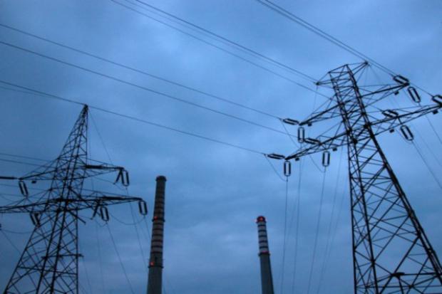 Fitch: polskie spółki energetyczne są obecnie niezadłużone
