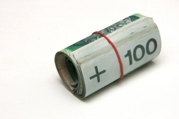 Fundusze zażądały wykupu obligacji przez PBG