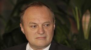 A. Korpak: Konsolidacja rynku motoryzacyjnego jest nieunikniona