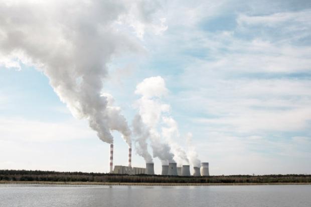 Trzeciego weta ws. emisji CO2 nie będzie