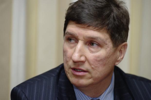 Szef PSE Operator na czele Polskiego Komitetu Światowej Rady Energetycznej
