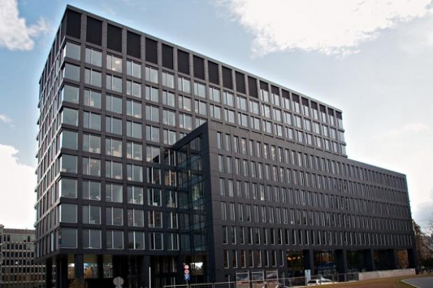GTC sprzedaje Platinium Business Park 173,37 mln euro