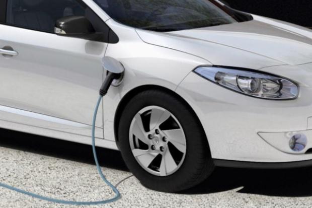 Polacy o samochodach elektrycznych