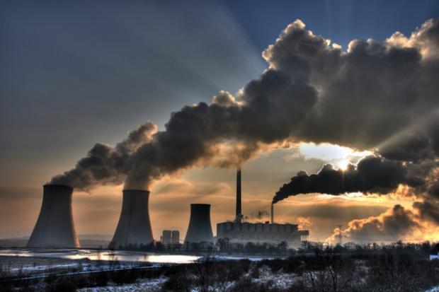 Którędy droga do podwyżki cen CO2?