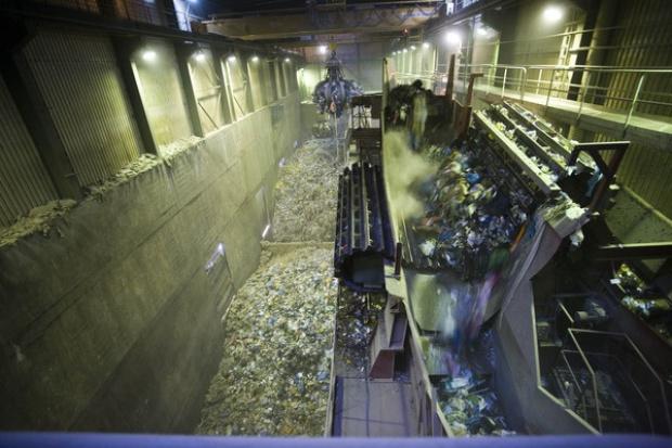 Spalarnia odpadów w Bydgoszczy tonie w odwołaniach