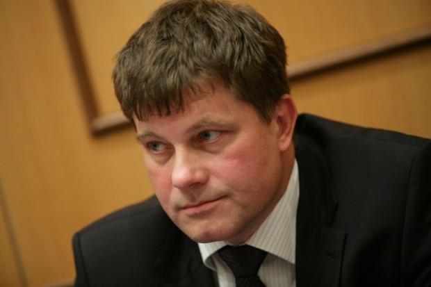 W. Pawłowski, CEZ : nie wyciągamy wniosków z doświadczeń sąsiadów